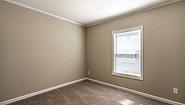 Innovation IN3260C Bedroom