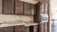 Innovation IN3260C Kitchen