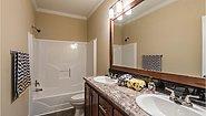 Innovation IN3272T Bathroom