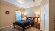 Innovation IN3272T Bedroom