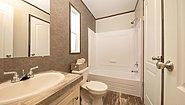 Select CS1676L Bathroom