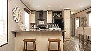 Select CS1676L Kitchen