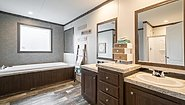 Select CSD3272B Bathroom