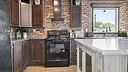 Select 3276J Kitchen