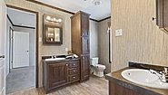 Select 3276J Bathroom