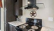 Select CSD2856A The Bella I Kitchen