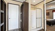 Select CSD2856A The Bella I Bathroom