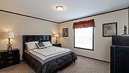 Select CSD2856A The Bella I Bedroom