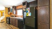 Select CS1672A The Hidalgo Kitchen