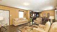 Select CS1672A The Hidalgo Interior