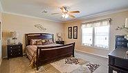 Innovation 3268P Bedroom