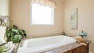 Innovation 3268P Bathroom