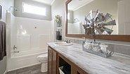 Innovation IN3268C Bathroom