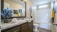 Innovation IN3256N Bathroom