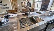 Innovation IN3256N Kitchen