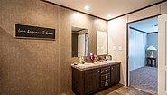 New Moon NM3256D Bathroom