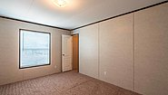 New Moon NM3256D Bedroom