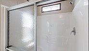 New Moon NM3248B Bathroom