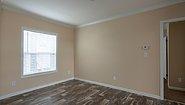 New Moon NM3248A Bedroom