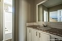 Innovation IN3268DA Bathroom
