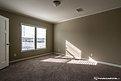 Innovation IN3268DA Bedroom