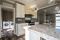 Innovation IN3268DA Kitchen