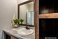 Innovation IN3276N Bathroom