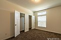 Innovation IN3276N Bedroom
