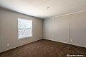 Sheridan RM2852B Bedroom