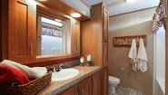 Northwood L-27609 Bathroom