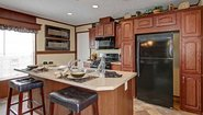 Northwood L-27606 Kitchen