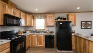 Northwood L-27612 Kitchen