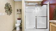 Northwood L-27615 Bathroom