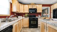 Northwood L-27615 Kitchen