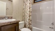 Northwood F-46627 Bathroom
