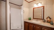 Northwood F-26803 Bathroom