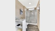 Northwood L-27617 Bathroom
