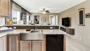 Northwood L-27617 Kitchen
