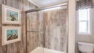Northwood A-25610 Bathroom