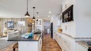 Northwood A-25610 Kitchen
