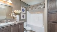 Northwood A-25604 Bathroom