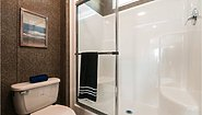 Northwood A-25212 Bathroom
