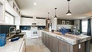 Northwood A-25212 Kitchen