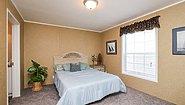 Northwood B-24401 Bedroom