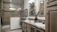 Advantage Modular 3264-209 Bathroom