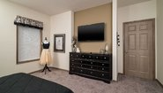 Advantage Modular 3264-209 Bedroom