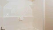 New Moon Modular 6034 Bathroom