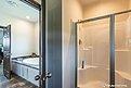 New Moon Modular 5631 Bathroom