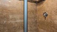 Advantage Modular MOD 2864-203 Bathroom