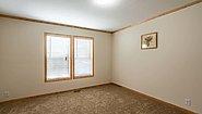 Advantage Modular MOD 2864-203 Bedroom